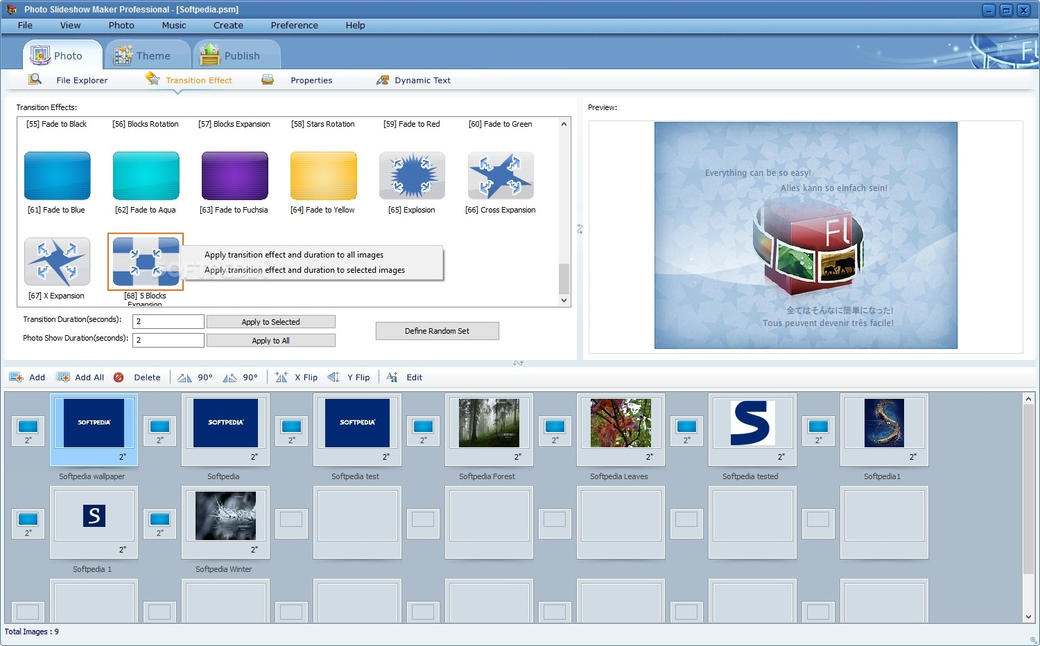 120 film - Wikipedia Anvsoft photo flash maker free download