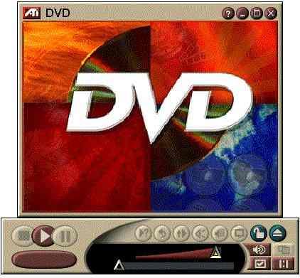 Drivers Update: ATI Multimedia XP