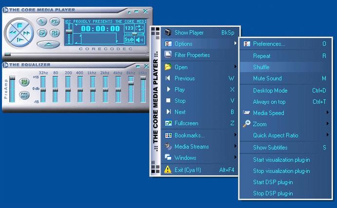 Quicktime player 6 free download windows 8 64 bit