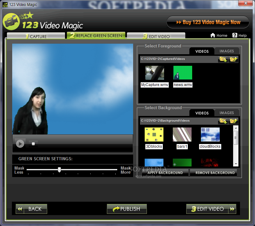 123video downloader 123video com