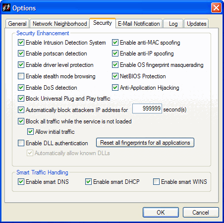 sygate technologies inc Teefersys is part of sygate teefer driver and developed by sygate technologies, inc according to the teefersys version information teefersys's description is  teefer driver  teefersys is usually located in the 'c:\windows\system32\drivers\' folder.