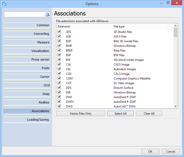 Download ABViewer 14 1 0 13 / 14 5 0 146 Beta