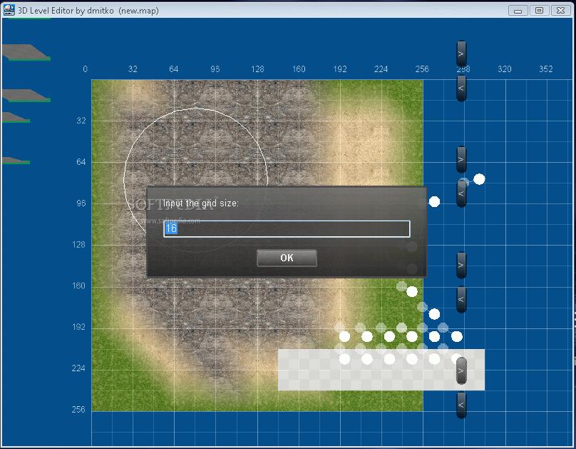 Download 3D Level Editor 1 3 Beta
