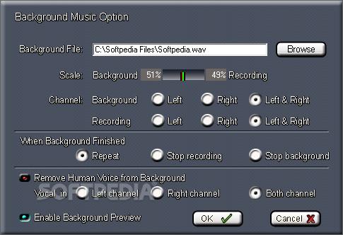 Sound Effects - SoundsCrate