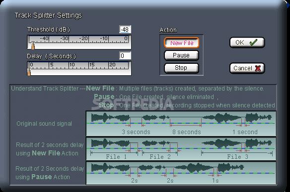 Download 3d Mp3 Sound Recorder G2 5 2