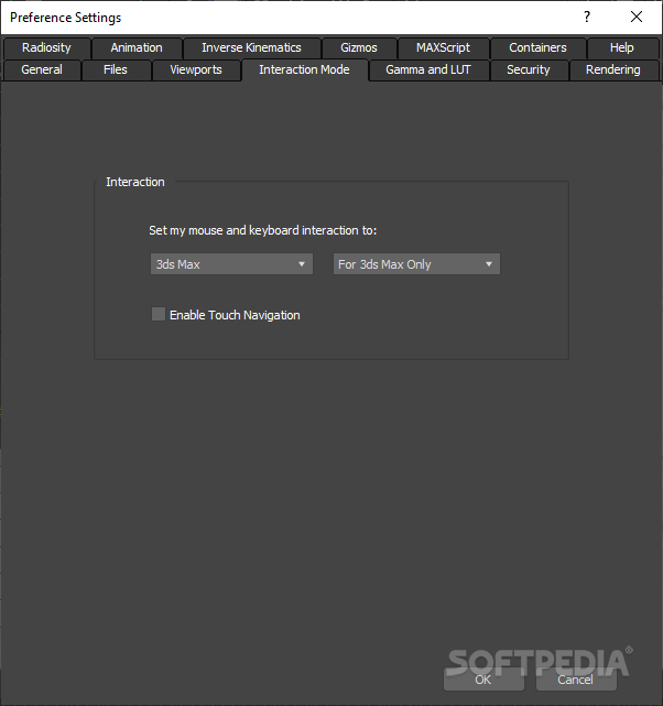 Download Autodesk 3ds Max 2020 1