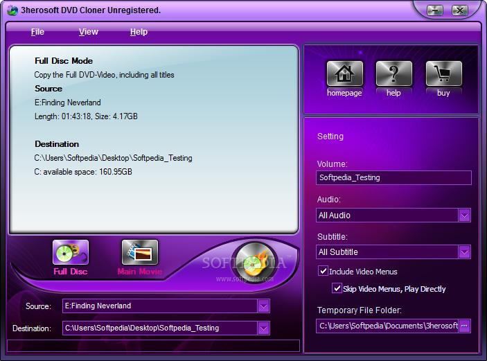 Free shrink updates Download - shrink updates for Windows