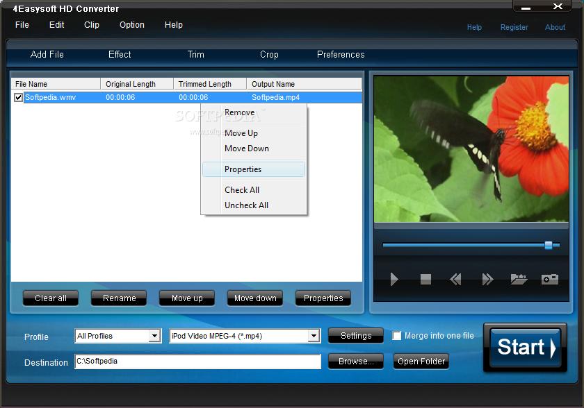 4Easysoft-HD-Converter_1.png