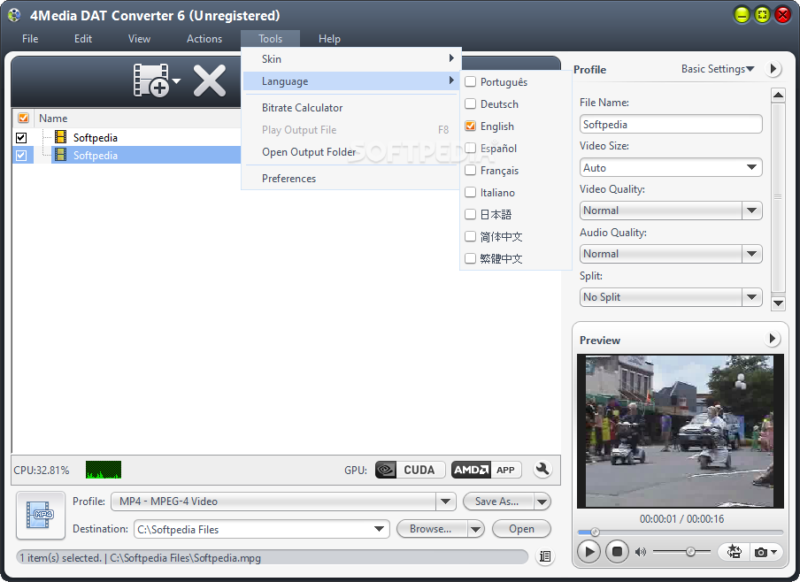 dvdvideosoft free mp4 video converter serial key