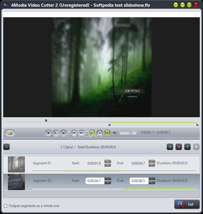 4 MEDIA VIDEO CUTTER2 PORTABLE НА РУССКОМ ЯЗЫКЕ СКАЧАТЬ БЕСПЛАТНО