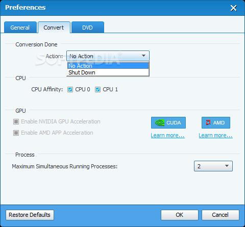 easefab video converter serial number