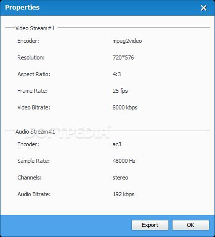 easefab video converter 5.5.8 registration code