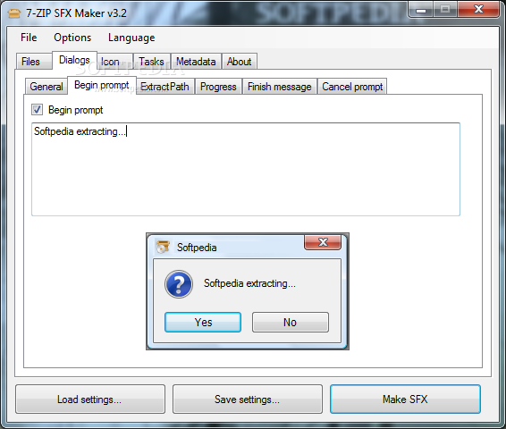 Download Zip Program Free Windows 7 free - backupcanvas