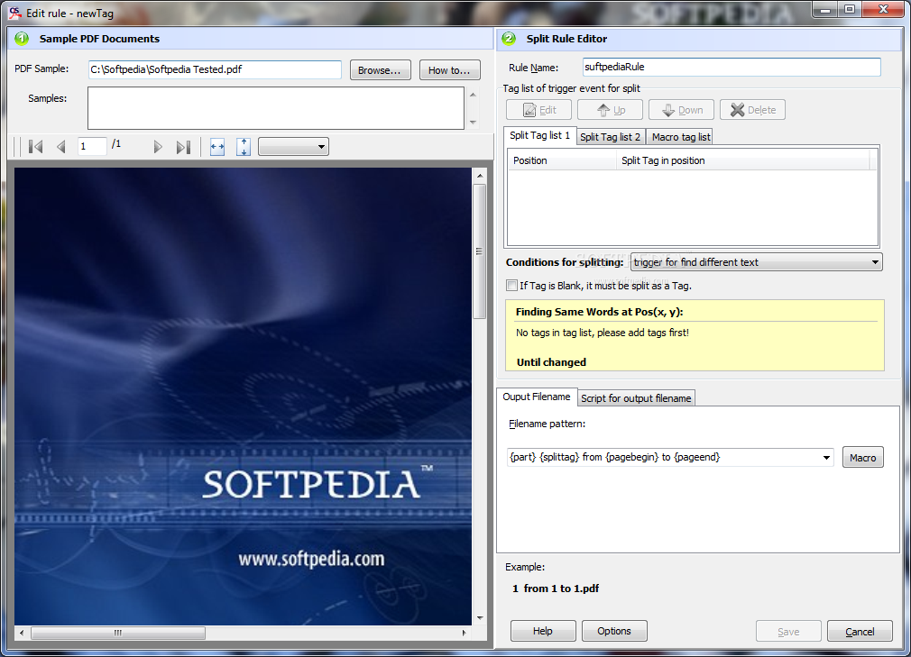 Edit PDF Files Online, For Free No Download Required