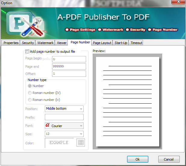 Acupuncture cheapest pdf editor