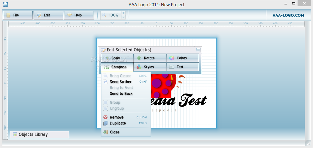 AAA Logo 2014 Crack + Full Version Download [Easy Step By ...