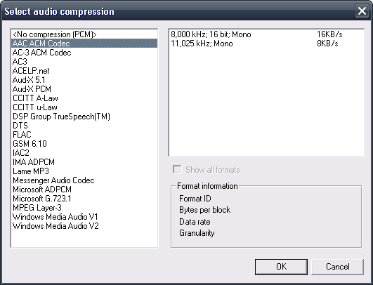 The package provides the installation files for realtek high definition audio driver version 6017161
