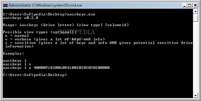 Aacs key download error pavtube isarpenphi.