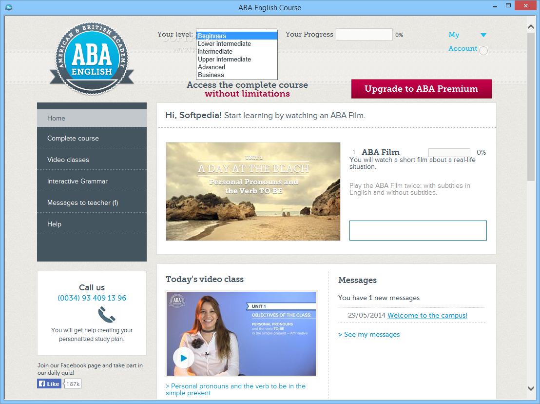 Aba english 3 0 keygen for mac