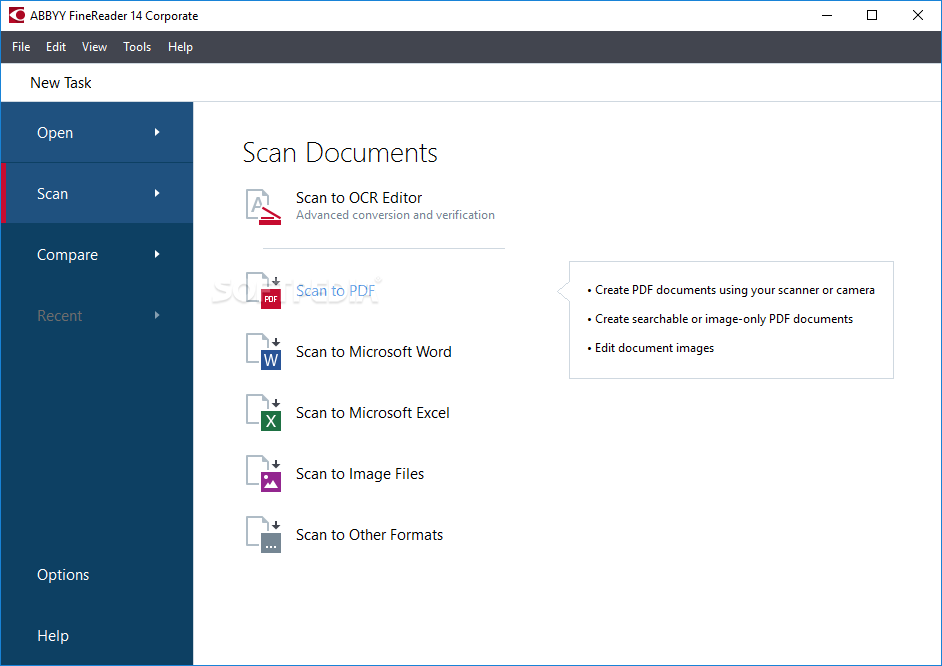 ocr software free download full version for windows 10