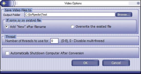 *nld* free download best 3gp video converter full version ...