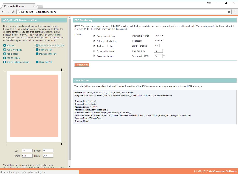 adobe acrobat reader 11 windows 81 64 bit free download