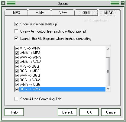 wma to mp3 converter скачать бесплатно