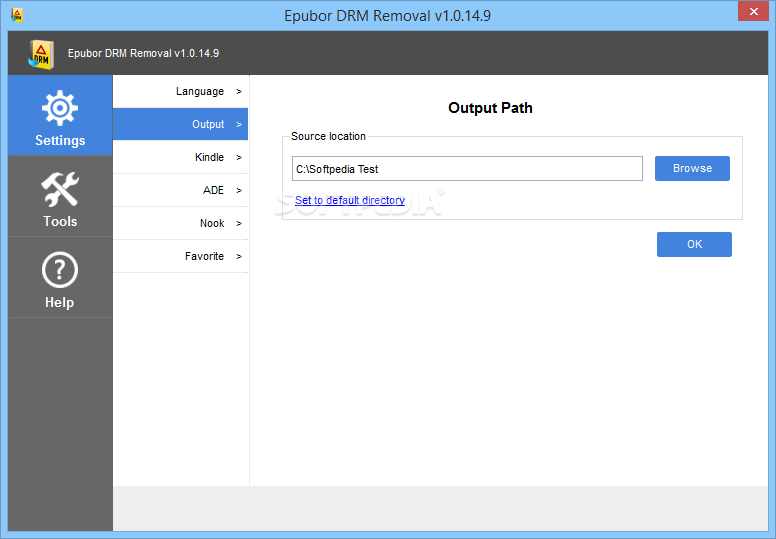 Download Epubor All DRM Removal 1 0 17 Build 507