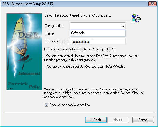 adsl auto connect2.0.6 الانقطاع ADSL-Autoconnect_1.png