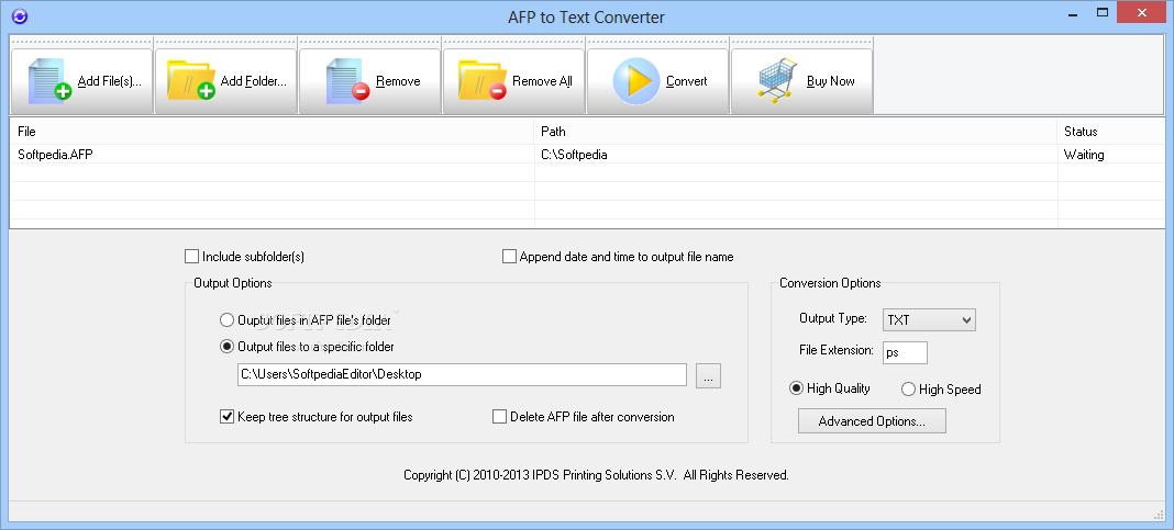 Afp viewer plugin windows 7 download