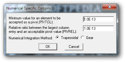 Download aim 8. 0. 10. 2 for windows filehippo. Com.