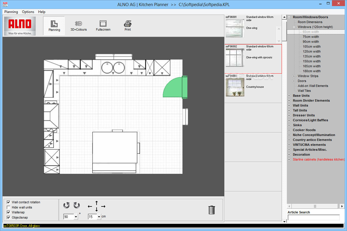 100 3d home design software free download for windows 7 Windows home design software