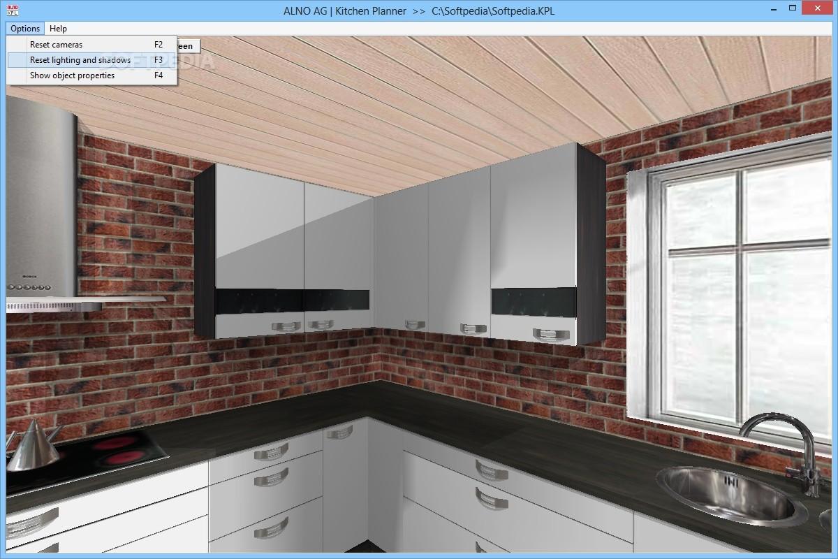 Download Alno Ag Kitchen Planner 17b