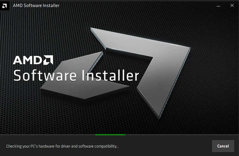Amd Driver Download Autodetect