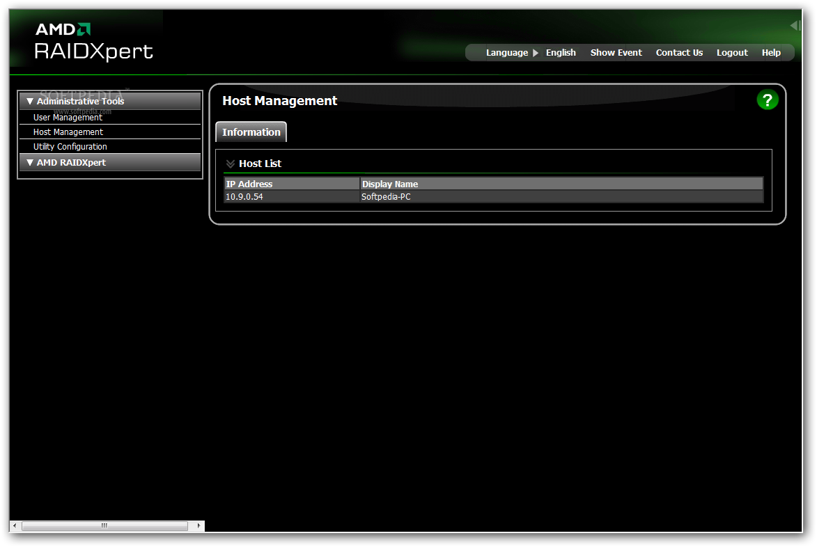 AMD RAIDXPERT DRIVER WINDOWS 7