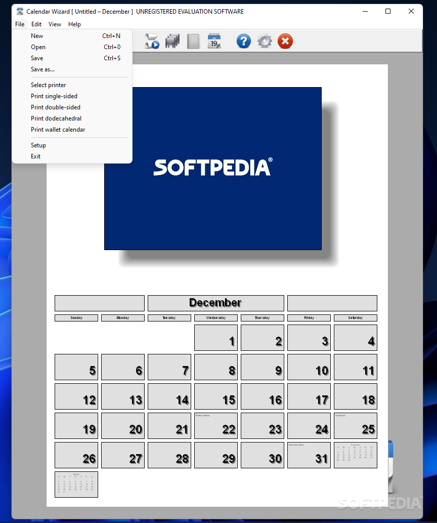 print double sided pdf windows 7