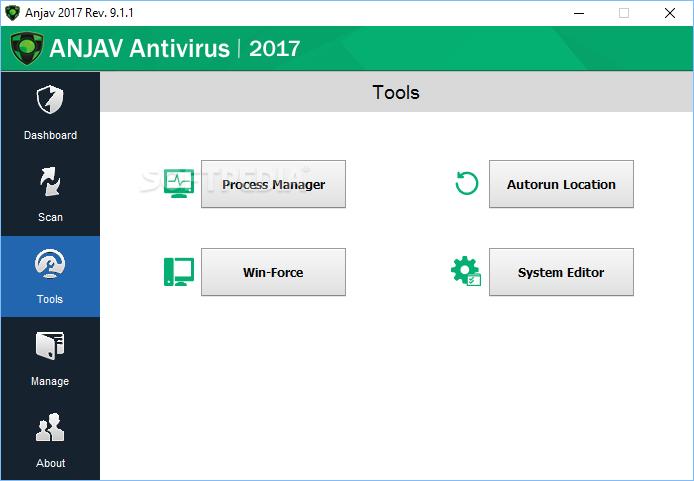 Avira phantom vpn 2. 0. 9 apk download.