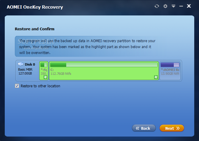 Lenovo Onekey Recovery Download - engyouth's diary