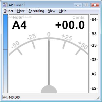 GRATUIT TÉLÉCHARGER AP TUNER 3.07
