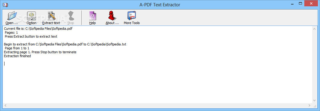 how to export pdf to word and keep formatting