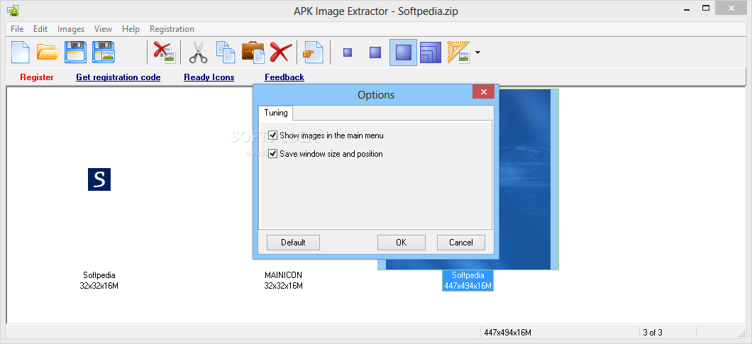 how to use rar extractor lite