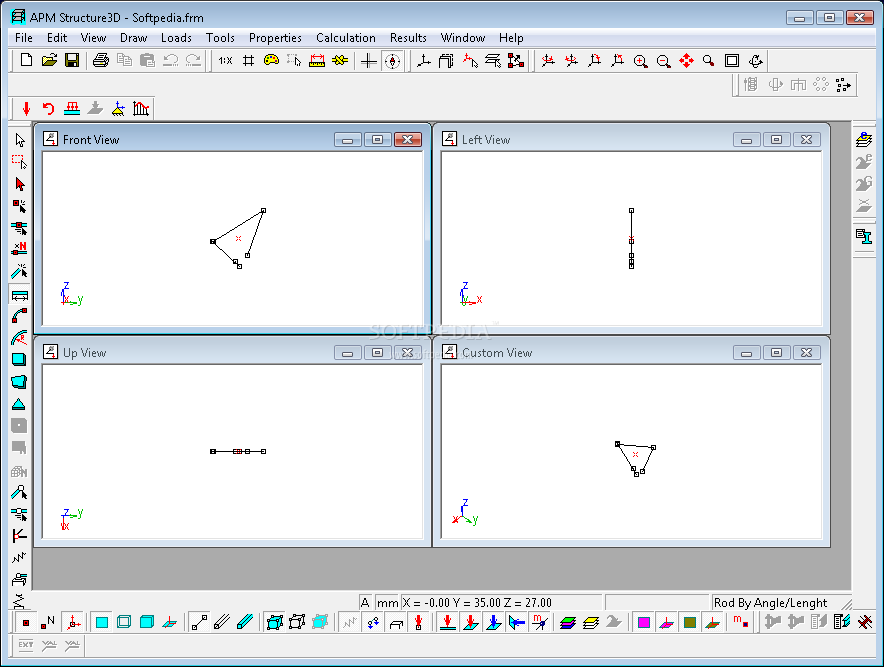 Download Free Autocad 2008 For Windows 7 Free Download