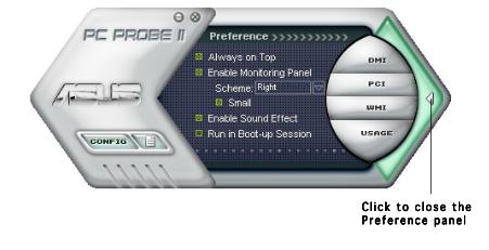Asus PC Probe II Drivers Windows 7