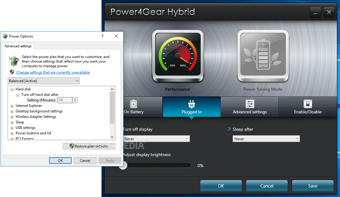 ASUS X54HR POWER4GEAR HYBRID DRIVERS FOR WINDOWS DOWNLOAD