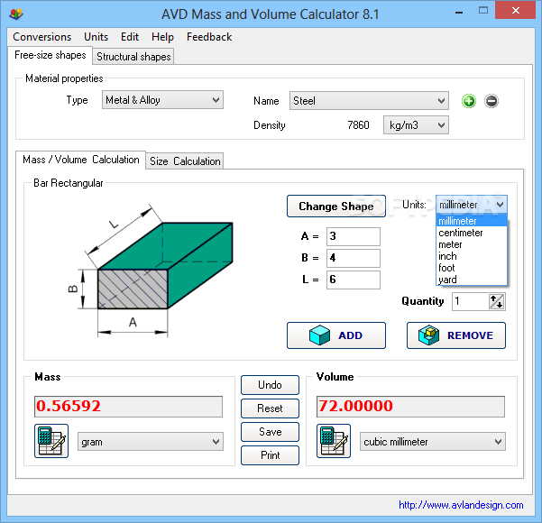 4.0 Keygen Download Inksaver