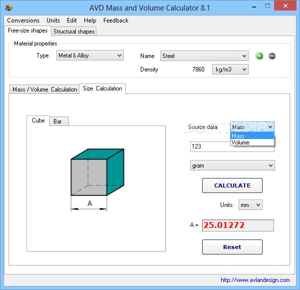 how to open calculator in windows 8