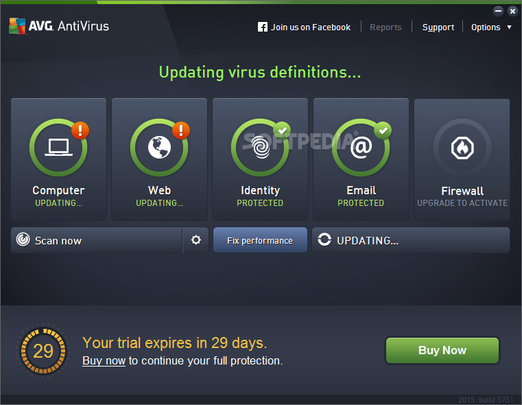 Spyware And Malware Protection Free S