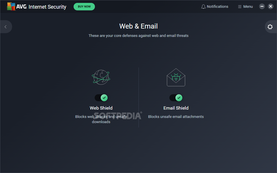 download avg internet security 1853931 1873067 build