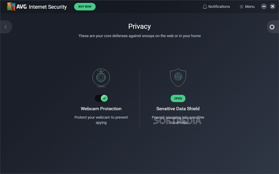 free download avg internet security 2014 for windows xp