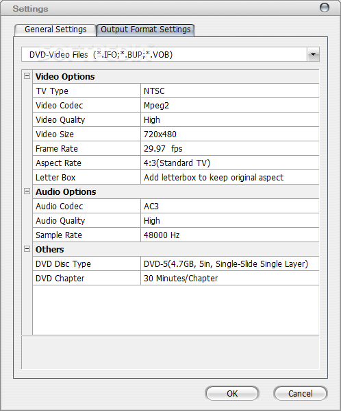 Avi Divx To Dvd Svcd Vcd Converter - Free downloads and ...